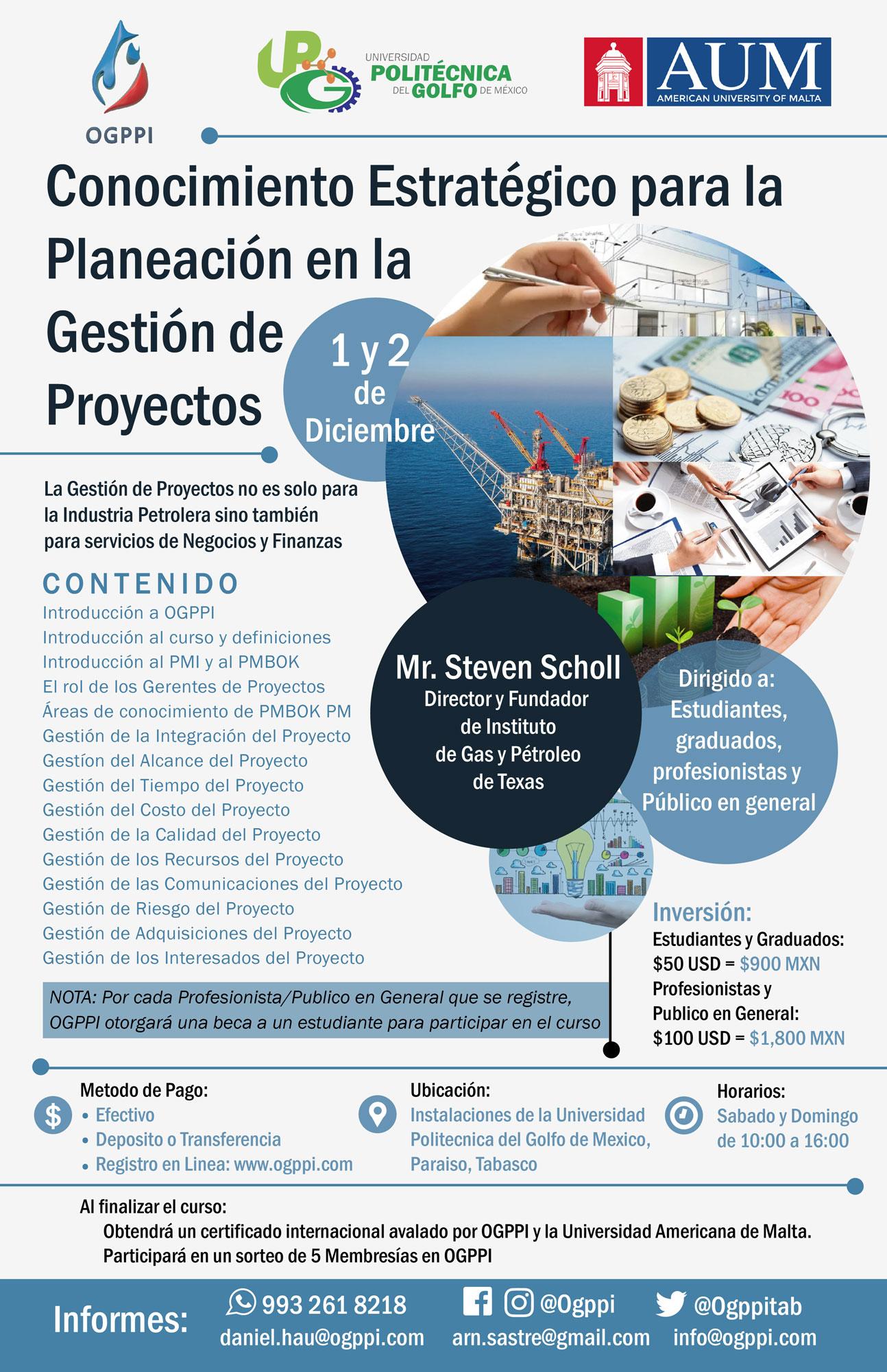 cartel_cursos_dic_2018