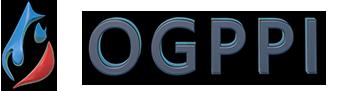 ogppi_logo1