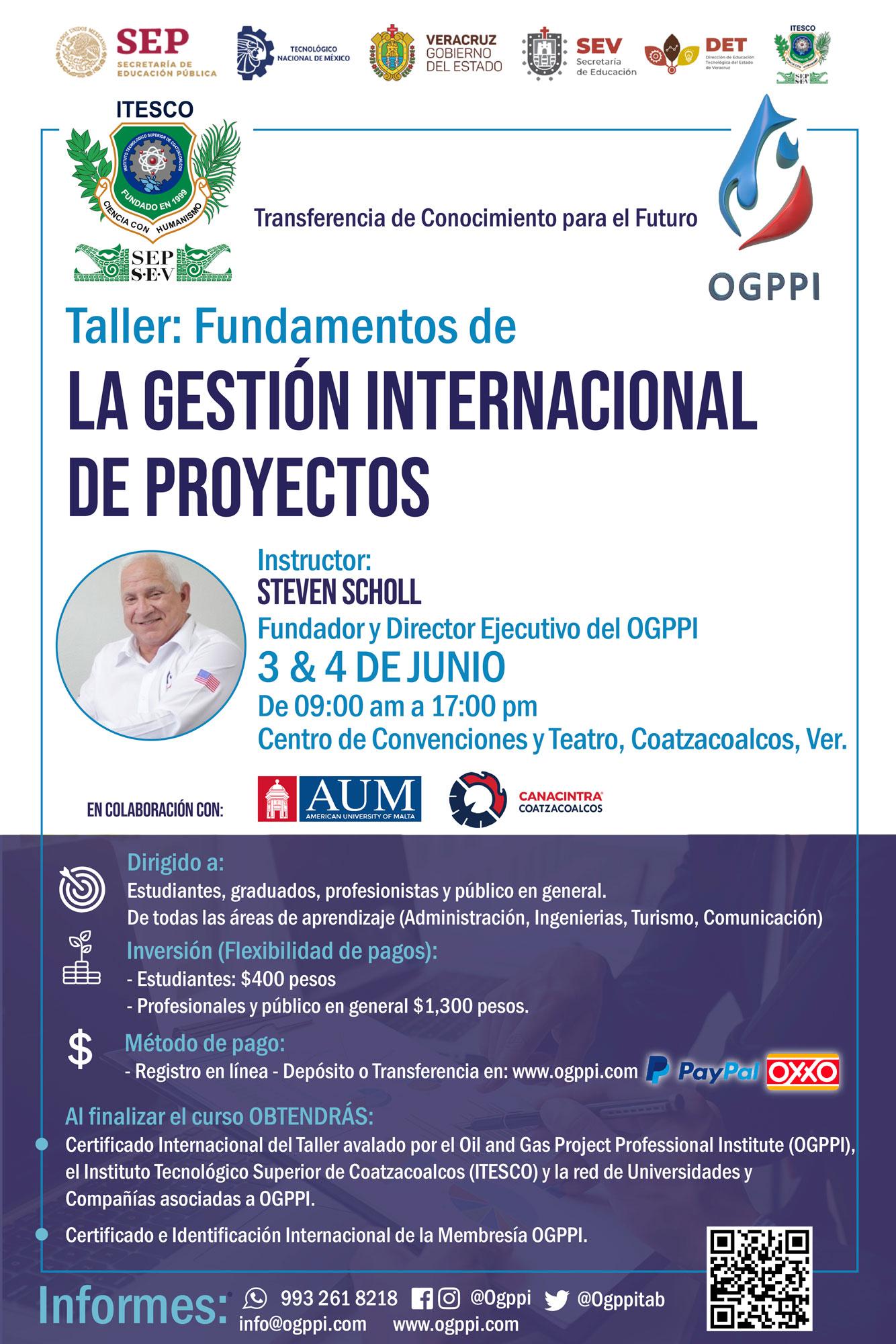 OGPPI-ITESCO_new_may